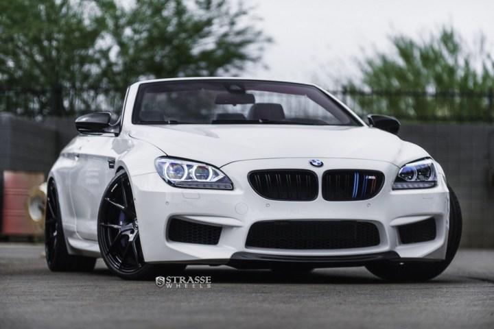 Strasse-Wheels-BMW-SM5R-CF-1