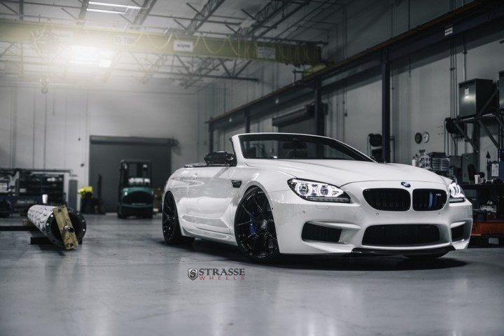 Strasse-Wheels-BMW-SM5R-CF-2