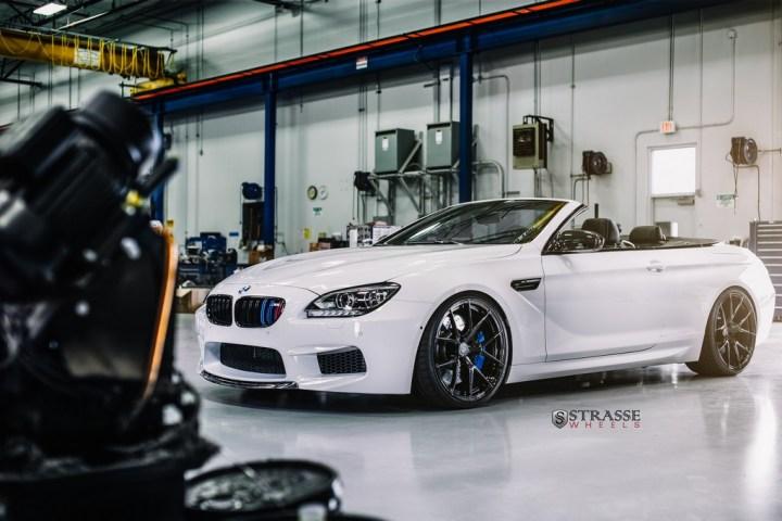 Strasse-Wheels-BMW-SM5R-CF-6