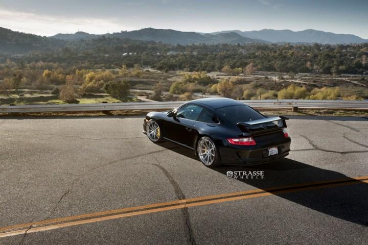 Strasse-Wheels-Porsche-997-GT3-20-R10-Deep-Concave-Monoblock-5