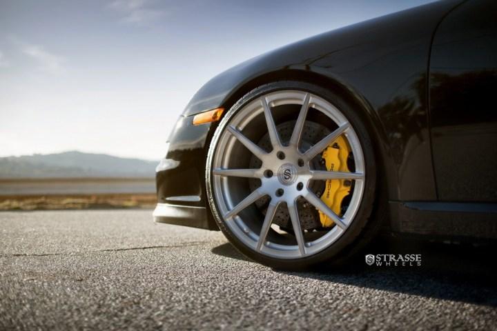 Strasse-Wheels-Porsche-997-GT3-20-R10-Deep-Concave-Monoblock-8