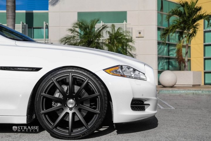jaguar-xjl-3-3