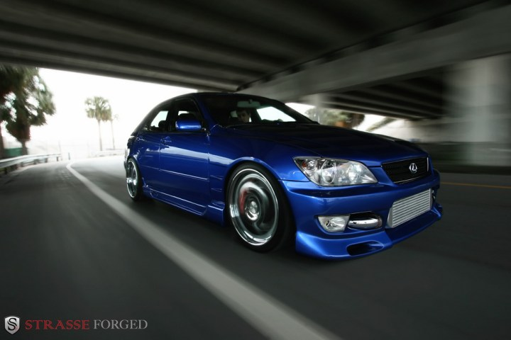 lexus_is300_4