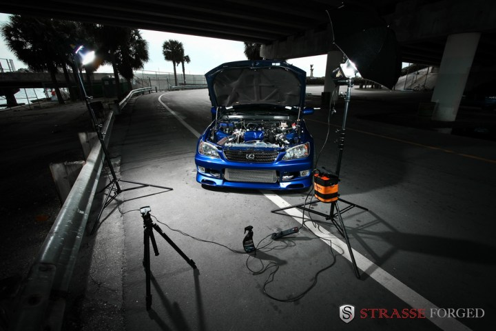 lexus_is300_6