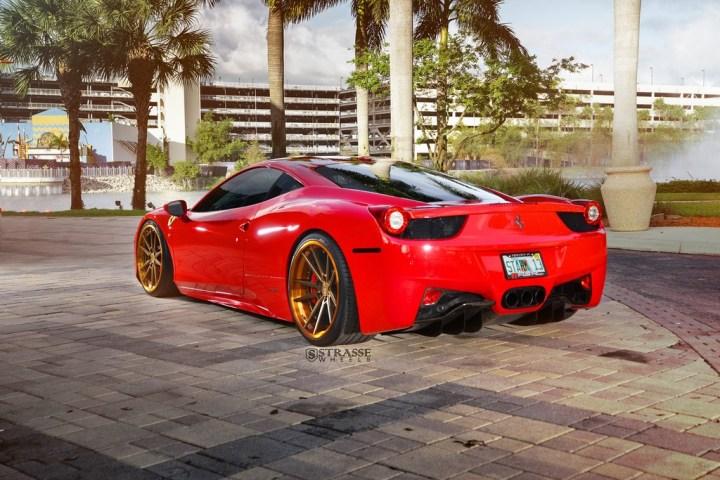 Ferrari_JC_11_redo copy
