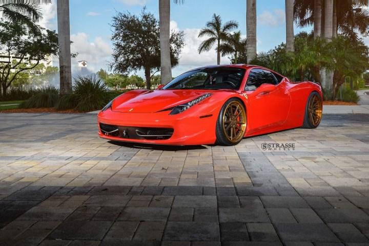 Ferrari_JC_12 copy