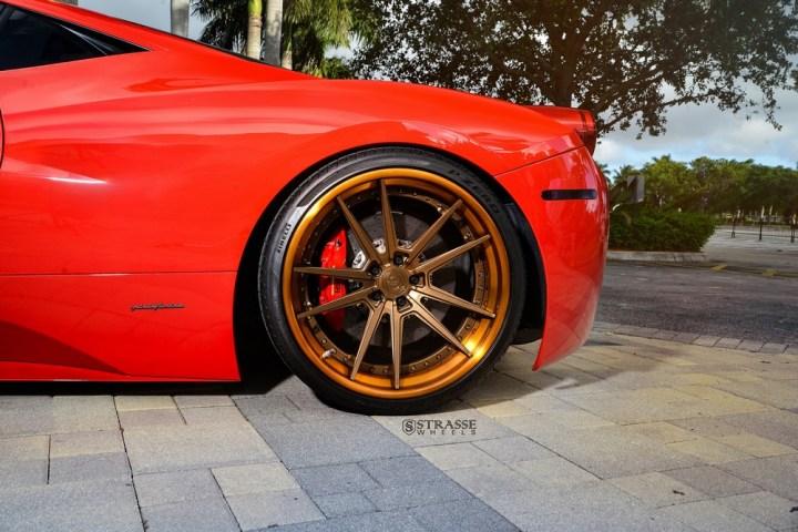 Ferrari_JC_4 copy