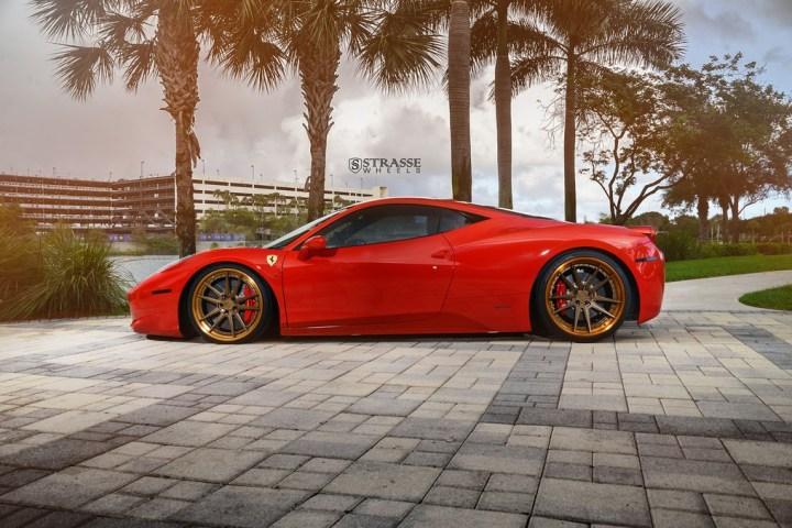 Ferrari_JC_7 copy