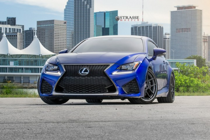Strasse-Wheels-Lexus-RC-F-Carbon-3