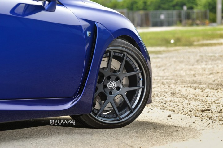 Strasse-Wheels-Lexus-RC-F-Carbon-7