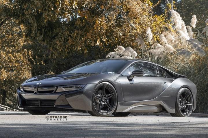 strasse-wheels-bmw-i8-sv2-d-5