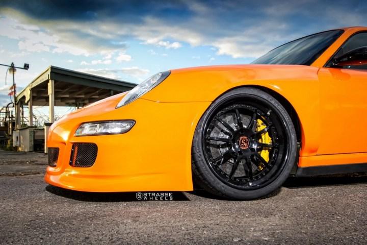 strasse-forged-wheels-porsche-gt3-rs-4