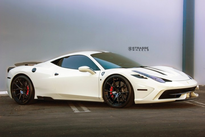 strasse-wheels-ferrari-458-speciale-9-1