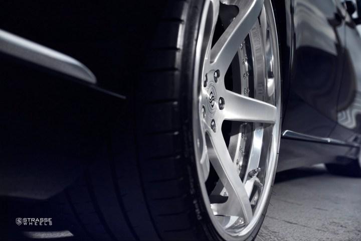 Strasse Wheels S550 13