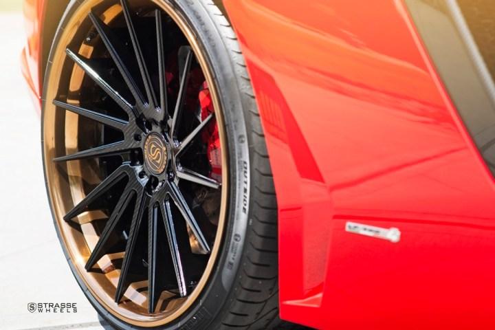 wheel close 4