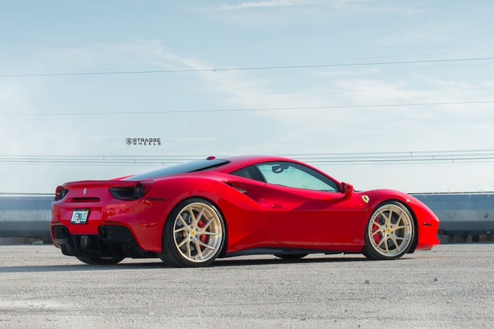 Ferrari-488-3 2