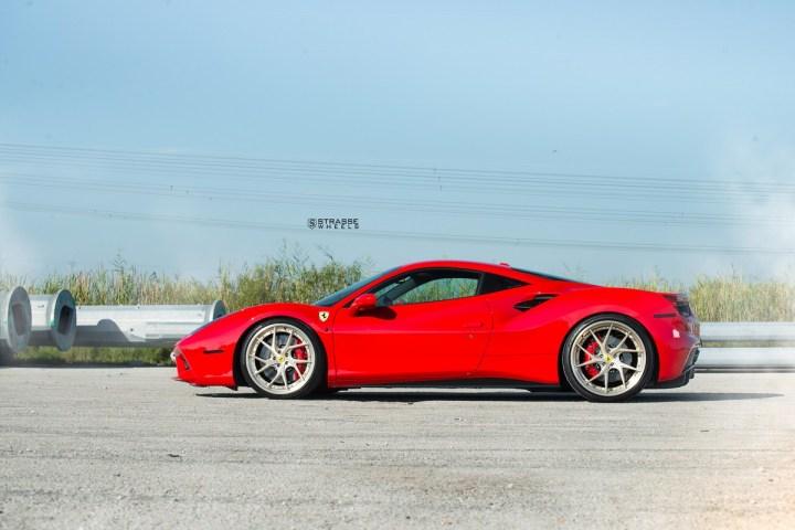 Ferrari-488-5