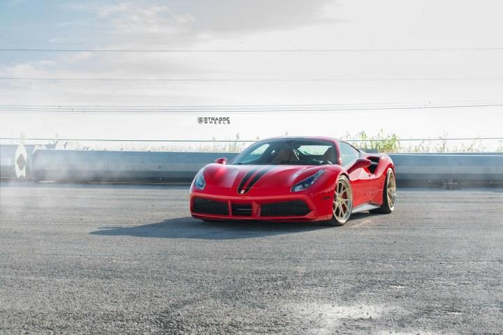 Ferrari-488