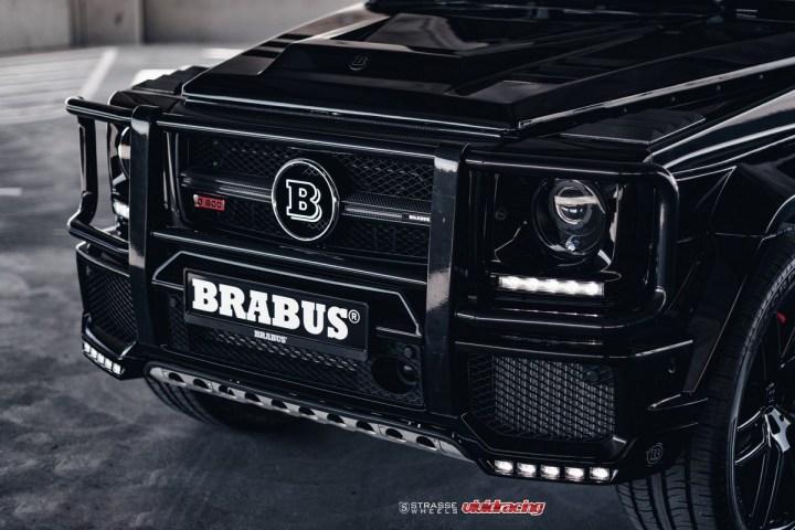 G65_VR_BRABUSL-6