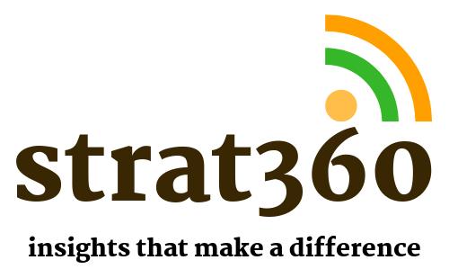 strat360