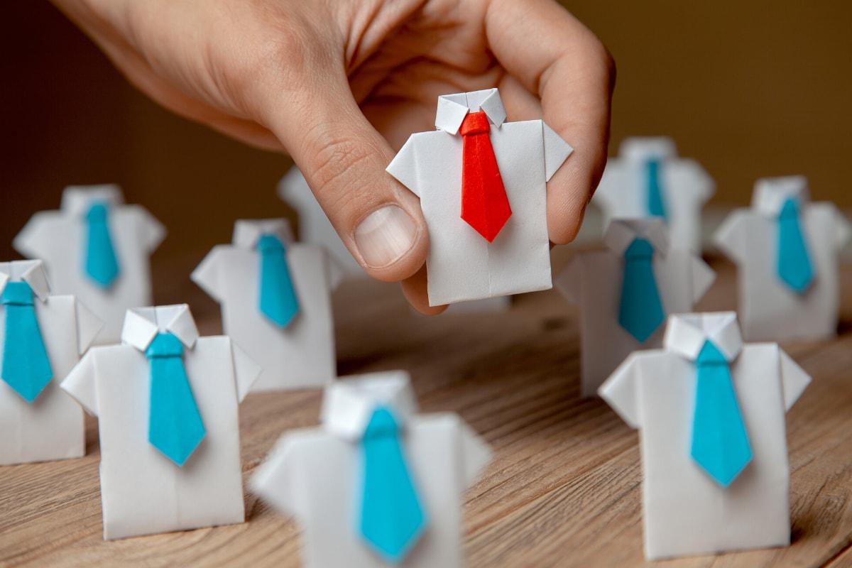 Blog & FAQ Featured - Employer-Employee relationship