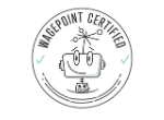 Strata-G Tech we use & Certifications - Wagepoint Certified