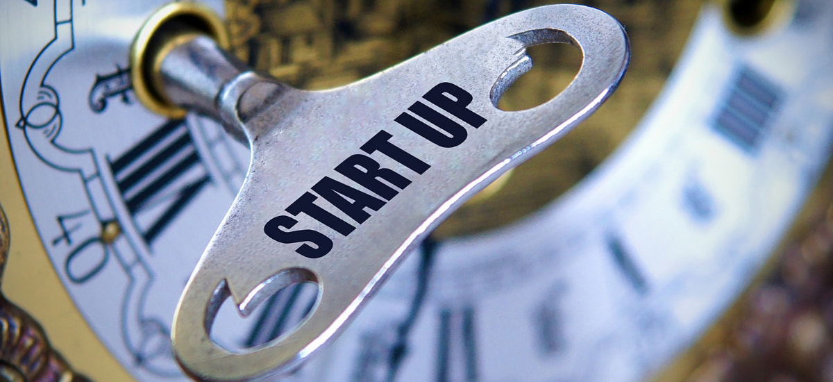 Four tips for finding government funding for your business - Strata-G Blog