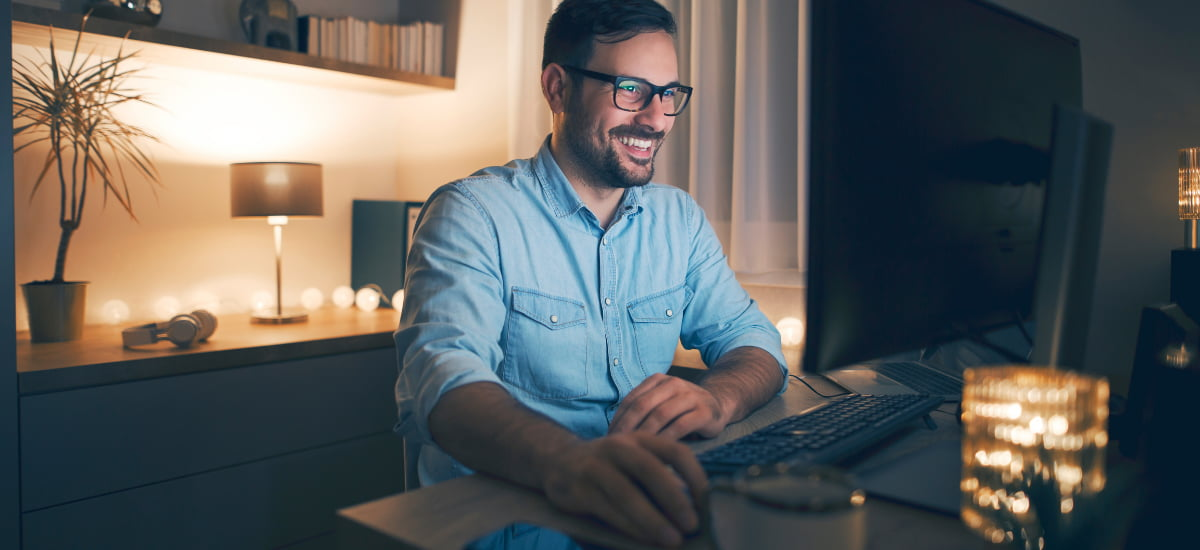 Flat-Rate or Simplified T777s_ Basics of home office deductions for employees - Strata-G Blog