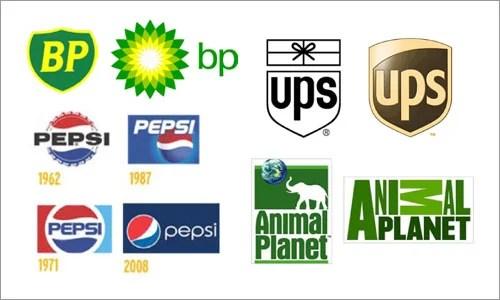 rebranded-logos1