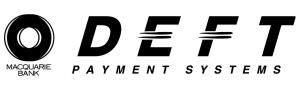 DEFT Levies Payments