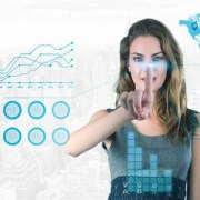 How Can I Leverage Predictive Analytics in Commercial Real Estate?