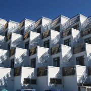 Pros and Cons of Multifamily Housing to Consider Before Investing