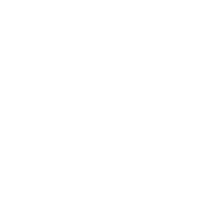 STRATAFOLIO-Part-of-Forbes-Technology-Council-2019.png