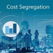 Cost Segregation – The Hidden Tax Advantage to Explore