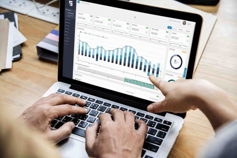 The Need for Asset Management Analytics in Commercial Real Estate