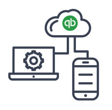 QuickBooks-API-STRATAFOLIO-Connection
