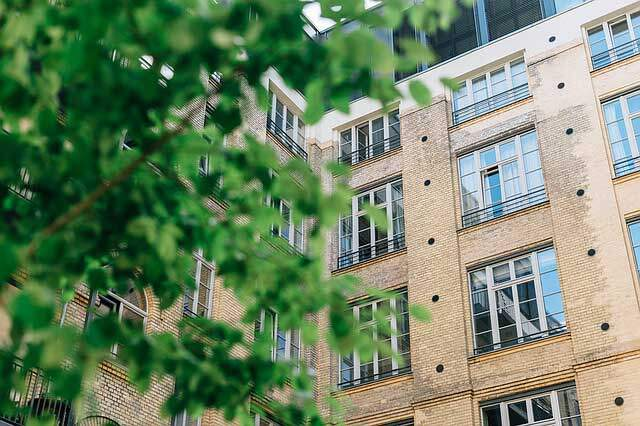 7-Benefits-of-Investing-in-Multifamily-Property-for-Your-Real-Estate-Portfolio-