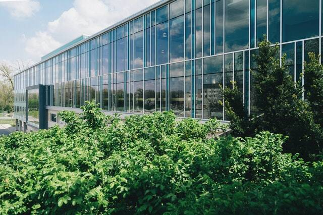 When Should You Consider a Commercial Property to Be Stabilized?