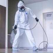 How to Keep Your Workplace Safe and healthy During COVID-19 Virus