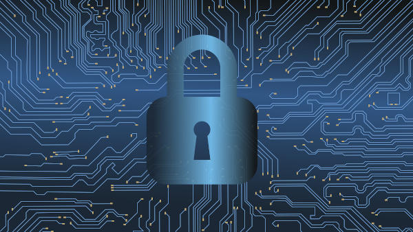 10-Cybersecurity-Best-Practices-for-Your-Commercial-Real-Estate-Business