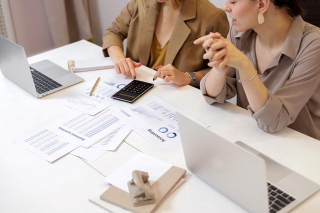 Top 7 Reasons Commercial Real Estate Owners Need QuickBooks