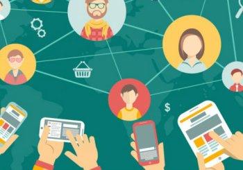 Content Marketing: 4 domande a cui il tuo contenuto deve rispondere bene o sparire!