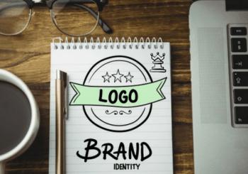 Branding: 4 errori da non fare con la tua immagine aziendale