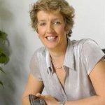 Sally Weatherall
