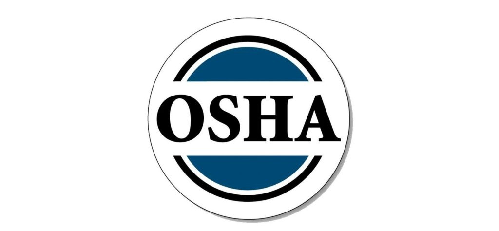 osha-regulatory-update-1-e1569508958623