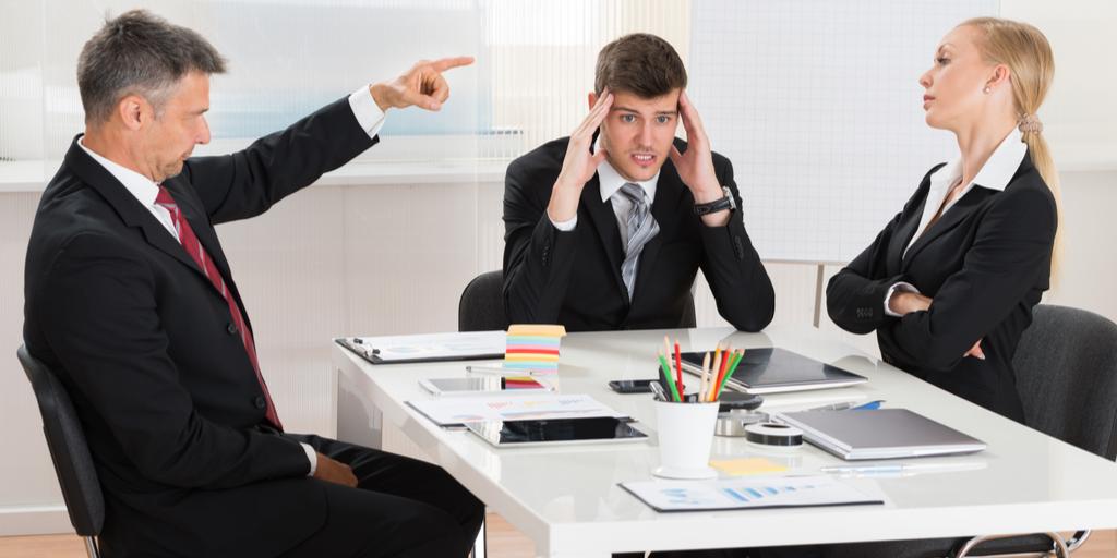 Workplace-Retaliation-