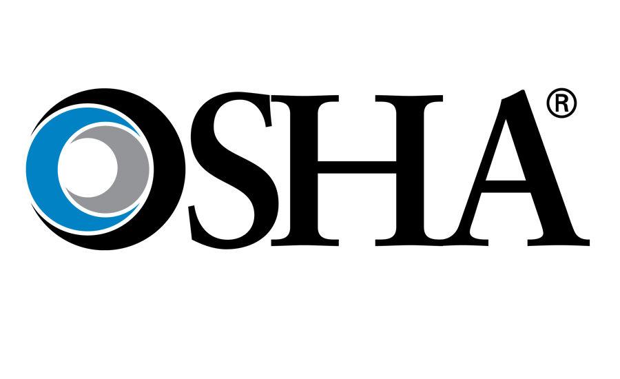 US-OSHA-Logo-copy