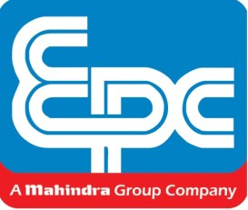 EPC Ind