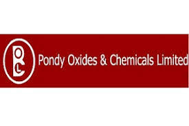 PONDY OXIDES