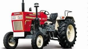 TechnoFunda Opportunity- Swaraj Engines CMP 1424, A 1:3 Risk Reward Trade